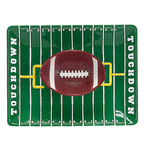 Tailgating Gift Ideas