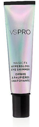 VS Makeup VS PRO Magic FX Hypergloss Eye Shimmer