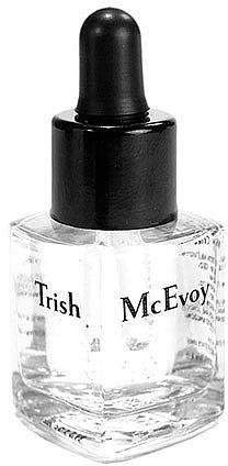 Trish McEvoy 'Finish Line' Waterproof Eye Color Seal