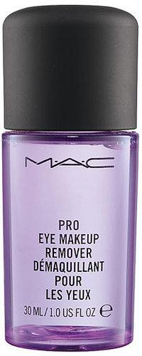 MAC M·A·C 'Mini' Pro Eye Makeup Remover