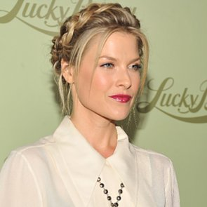 Braided Hairstyles For Fall and Winter | Celebrity Pictures
