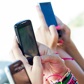 Texting App Tied to Cyberbullying