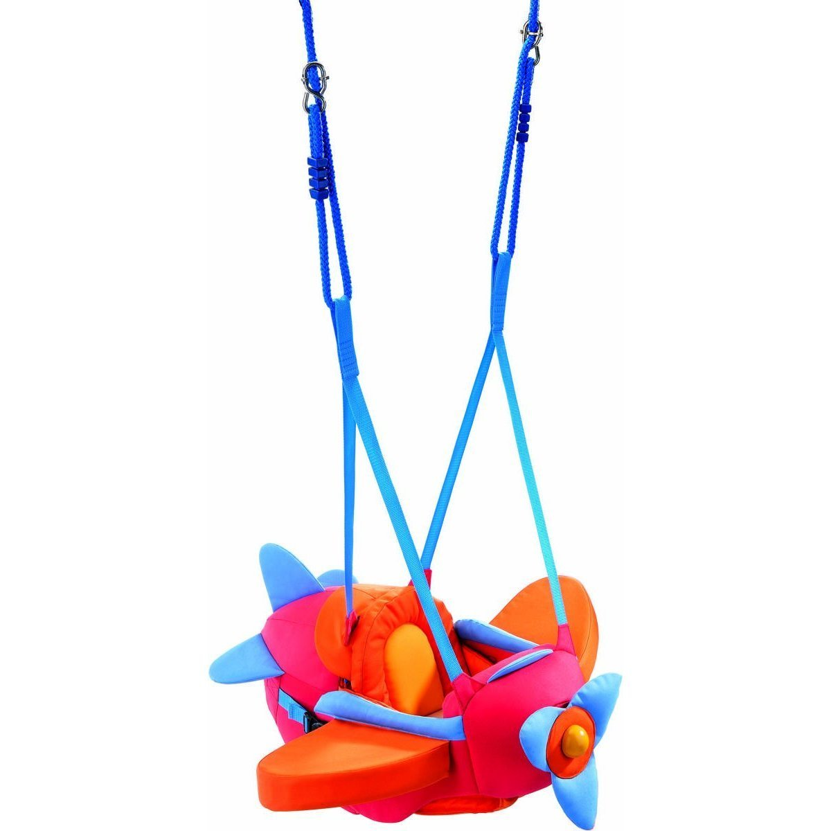 Haba Aircraft Baby Swing 21 Of The Best Holiday Gifts