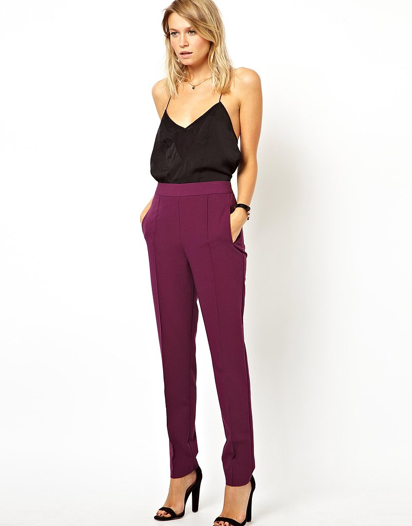 Find great deals on eBay for asos high waisted jeans. Shop with confidence.