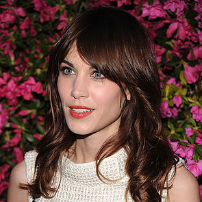 Over 90 Pics of Alexa Chung to Honour Her 29th Birthday!