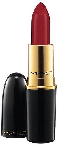 MAC M·A·C 'Divine Night' Lipstick (Limited Edition)