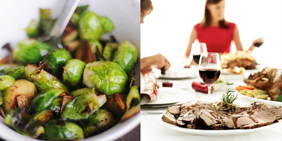 10 Exceptional Thanksgiving Food and Wine Pairings