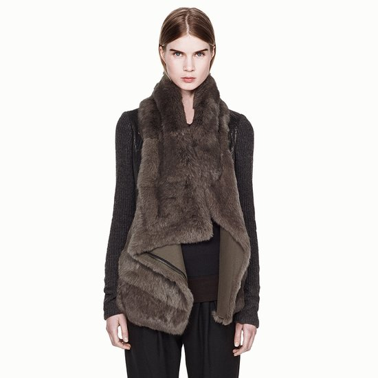 Helmut Lang Exclusive Offer | Shopping