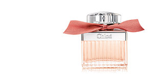 Product Review: Could Roses de Chloé Be Your New Summer Scent?