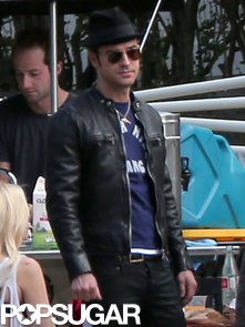 celebrityGwyneth-Paltrow-Reese-Witherspoon-San-Francisco