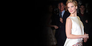 Is Elizabeth Banks Giving Jennifer Lawrence a Run For Her Money?