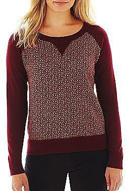 a.n.a® Sweatshirt