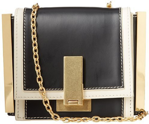 Zac Posen Crossbody Bag 92