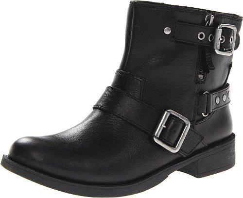 Nine West Women's Tieler Boot