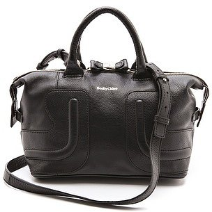 See by chloe Handbag with Shoulder Strap