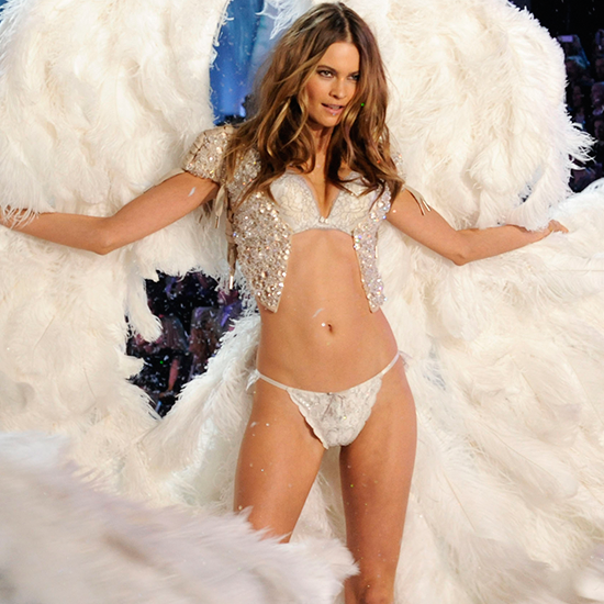 2013 Victoria's Secret Fashion Show Share This Link