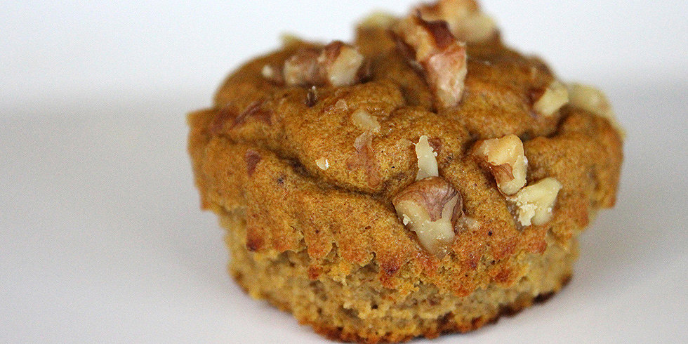 Start Your Fall Morning With a Gluten-Free Breakfast!
