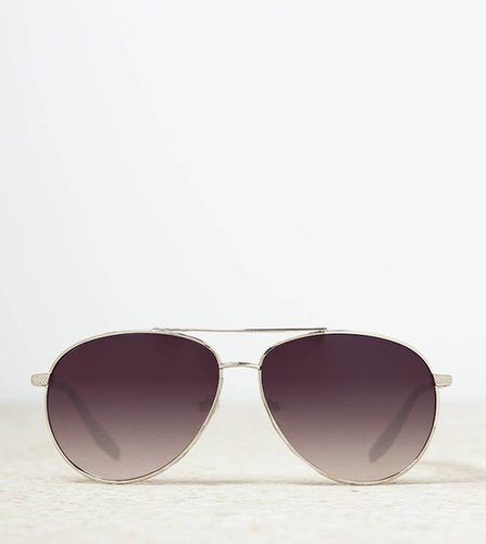 AEO Aviator Sunglasses
