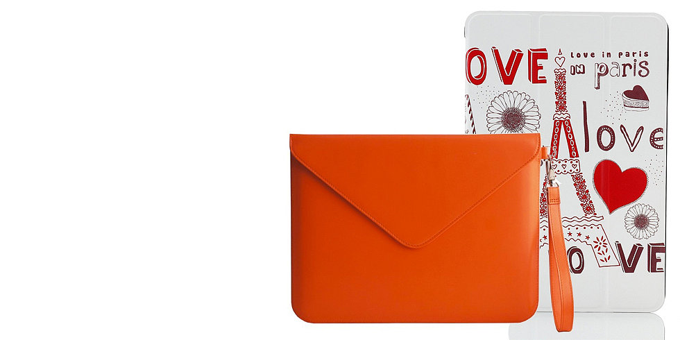 An iPad Case Under $30 For Her, Major Points For You