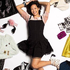 Rachel Nguyen That's Chic | Style