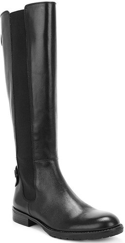 Franco Sarto Tahini Wide Calf Riding Boots