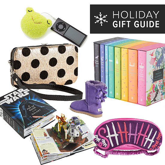 Top ten christmas gifts for tween girls