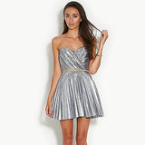 Party Dresses For Under £30   Christmas Fashion