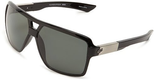 2013 Fox Racing The Clarify Casual Motocross Adult Shades Sunglasses - Polarized