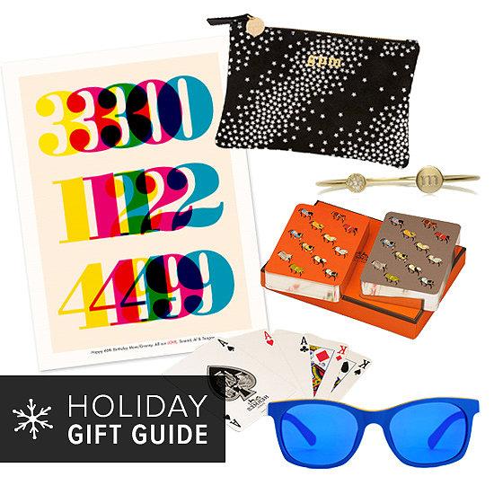Goop Gift Guide