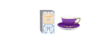 2013 Christmas Gift Guides: Presents For the Tea Drinker