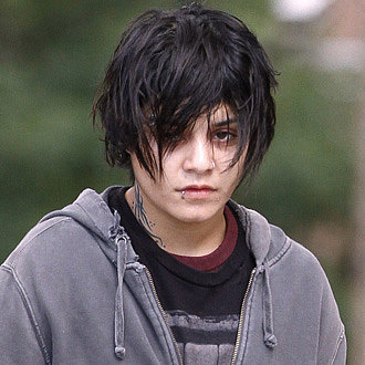 Gimme Shelter Trailer With Vanessa Hudgens