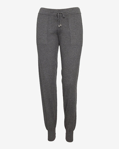 Joie Cashmere Sweatpants