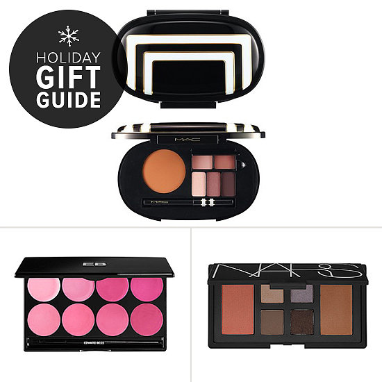The One Gift Any Beauty Addict Will Love