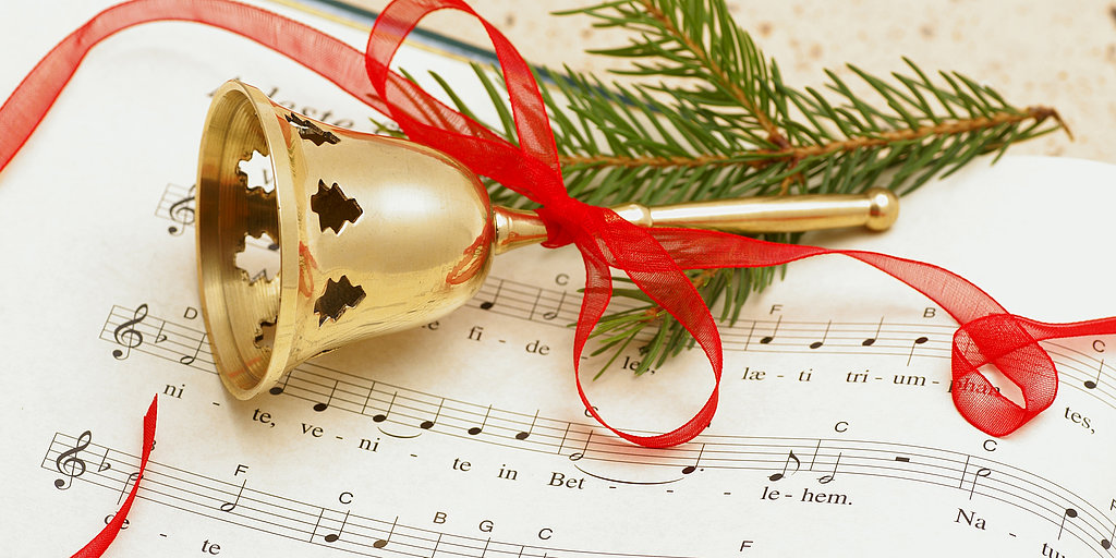 Should Christmas Carols Be Sung at Public Schools?
