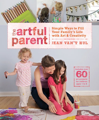 For the Crafty Parent