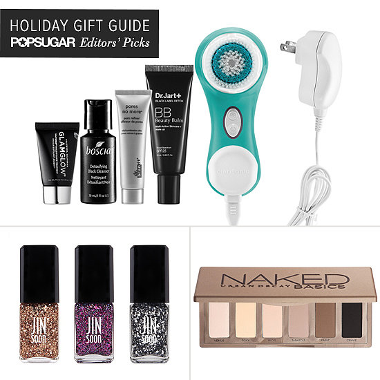 Shop Our Editors' Ultimate Holiday Wish Lists