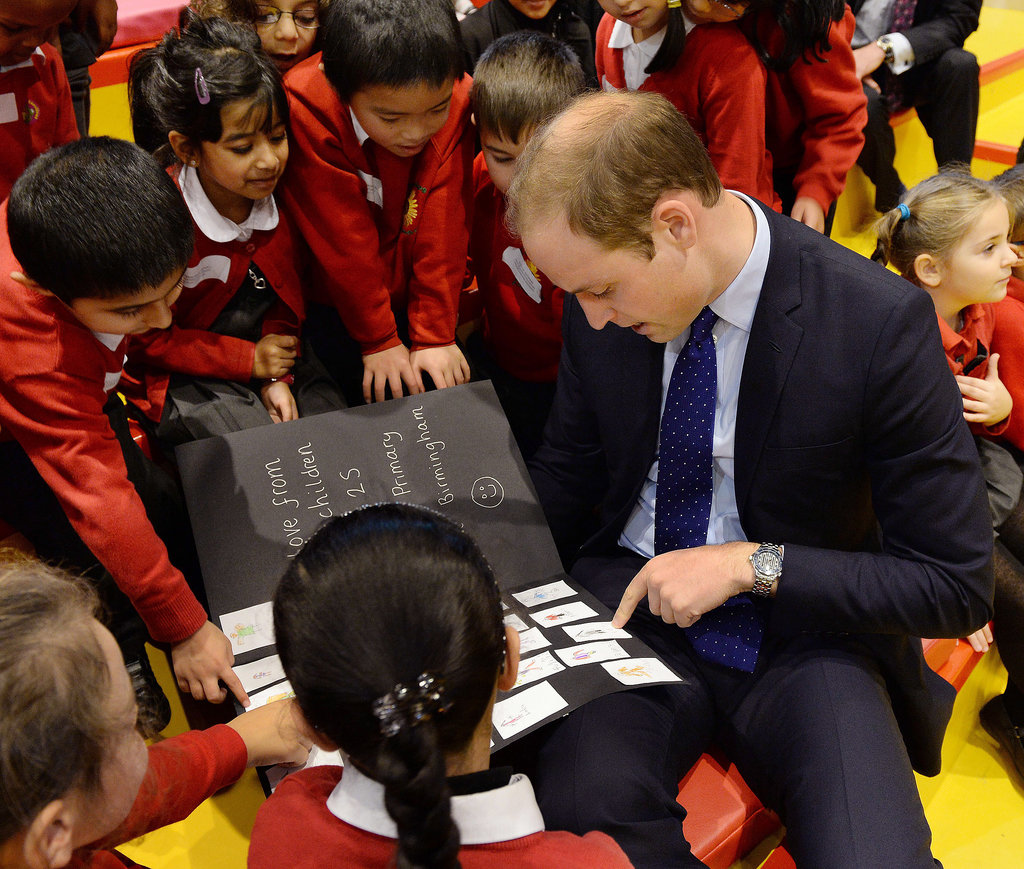 Prince-William-read-card-made-kids-Birmingham-Library.jpg