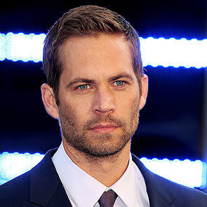 Paul Walker Dead Report