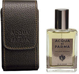 Acqua di Parma Colonia Intensa Travel Spray Refills