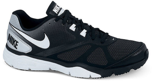 Nike Shoes, Dual Fusion TR IV Sneakers from Finish Line