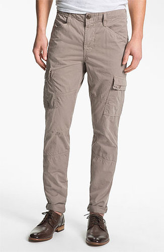 J Brand 'Trooper' Slim Cargo Pants