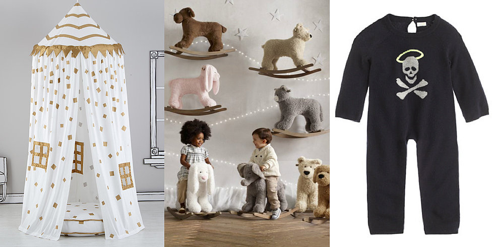 12 Splurge-Worthy Kids' Gifts Worth Every Penny!