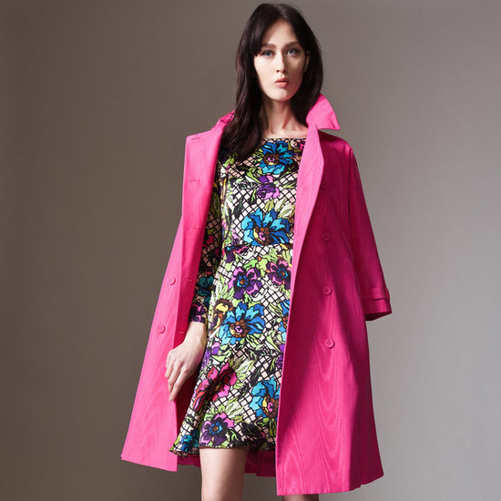 Temperley London Pre-Fall 2014 | Pictures