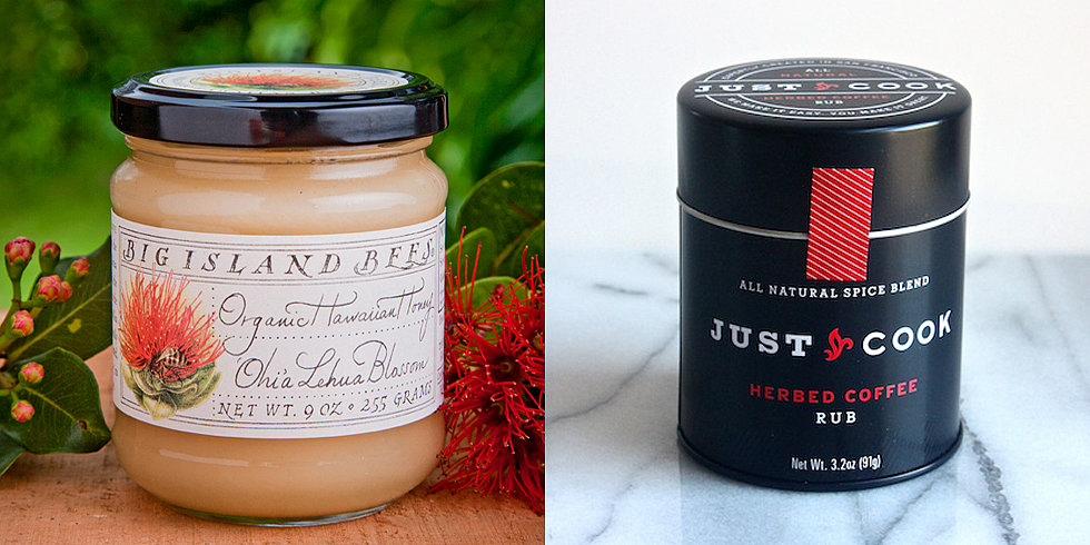 5-Star Food Gifts Under $20