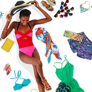 What to Wear on a Tropical Vacation   Shopping