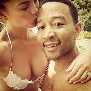 Everyone's Talking About John Legend — Here's What You Need To Know