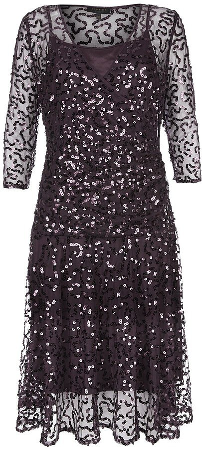 Dress 163 45 look no further we ve found your christmas party dress