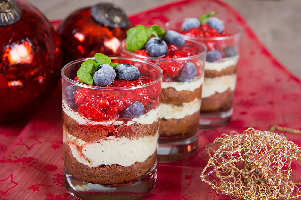 calories christmas desserts calories in christmas pudding. Black Bedroom Furniture Sets. Home Design Ideas