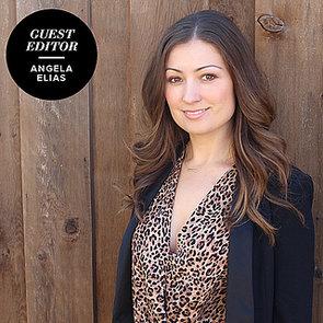 Angela Elias Holiday Picks | Shopping