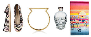2013 Christmas Gift Guides: Editors' Picks For Under $200